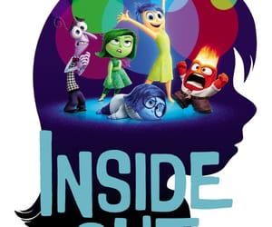 animation, inside out, and movies you should watch image
