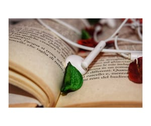 book, libri, and mood image