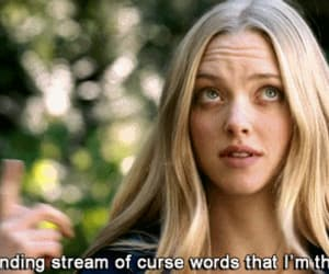 quotes, dear john, and gif image