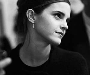 emma watson, actress, and emma image