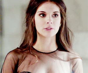 beauty, pretty, and caitlin stasey image