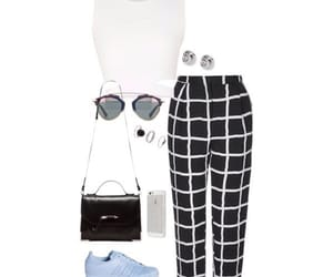 outfits and Polyvore image