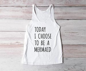 choose, etsy, and gift image