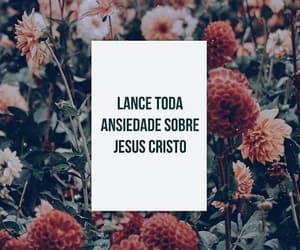 Cristo, dEUS, and jesus image