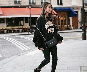fashion, Balenciaga, and Jules image