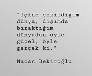 siir, edebiyat, and alıntı image