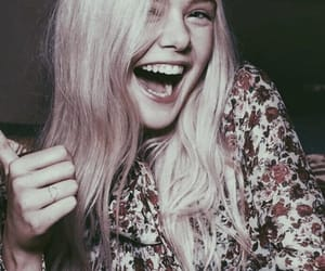 Elle and Elle Fanning image