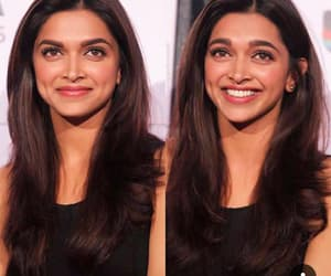 bollywood, dp, and smile image