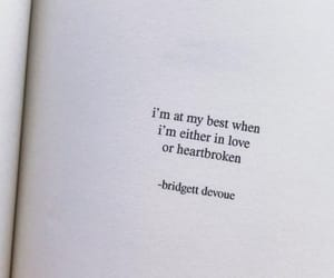 quotes, deep, and text image