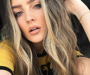 beauty, flawless, and perrie edwards image