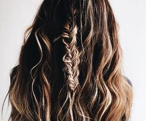 brunette, haie, and goals image