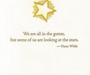 oscar wilde and quotes image