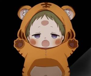 gakuen babysitters and kashima kotarou image