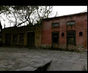 blackandwhite, islamabad, and photography image