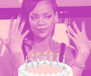 birthday girl, gif, and happy birthday image
