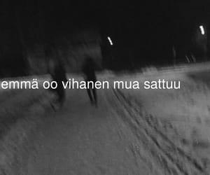 suomi image
