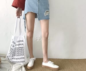 alfie, asian fashion, and fashion girl image