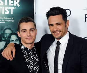 brothers, sexy, and celebrities image