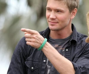 celebrities, handsome, and chad michael murray image