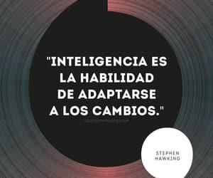 inteligência image