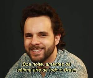 br, brazilian, and cultura image