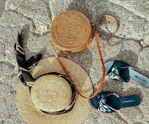 alternative, basket, and blue image