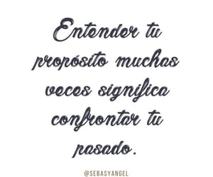 frases, phrases, and vive image