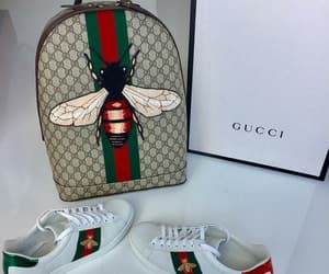 aesthetic and gucci image