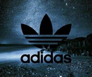 adidas, background, and goals image