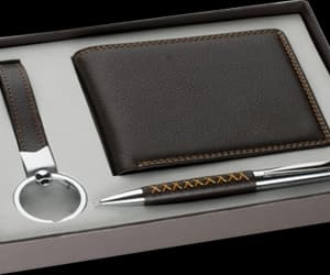 corporate gifts image