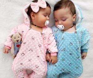 love babys cute image