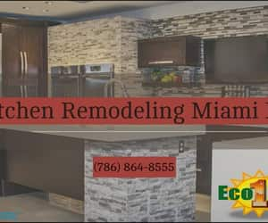 miami kitchen remodeling and kitchen remodeling miami image