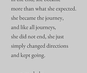 inspire, quotes, and tumblr image