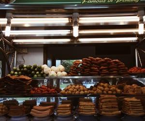 delicious, Malaysia, and malaysian food image