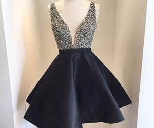 homecoming dresses and homecoming dresses black image