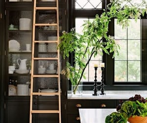 cabinetry, home decor, and kitchen image