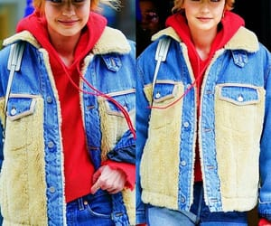 fashion, gigi hadid, and luxury image