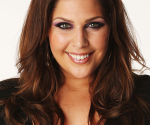 flawless and hillary scott image