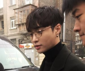 chinese, lay, and yixing image