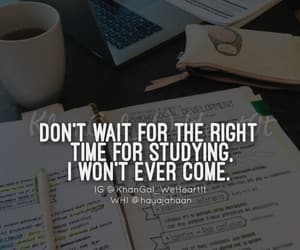 motivation, quotes, and school image