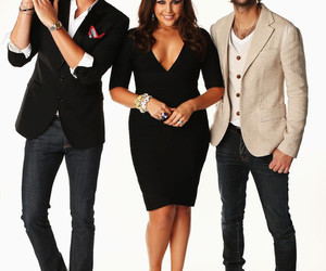 country, role model, and lady antebellum image