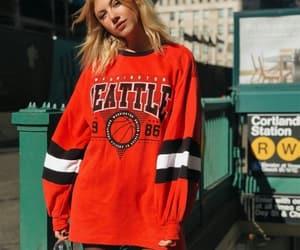 2018, belleza, and moda image