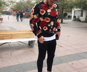 fashion and gentlemen image