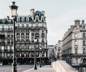 buildings, travel, and city image