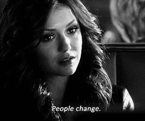 the vampire diaries, tvd, and change image