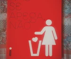 book, desapego, and isabela freitas image