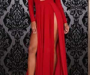 dress and www.msfem.com image