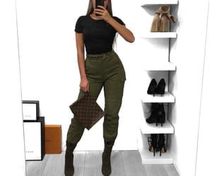 fashion, inspiration, and kvrdo image