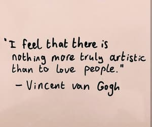 quotes, love, and art image