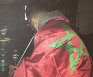 marocco, gars, and rebeů image